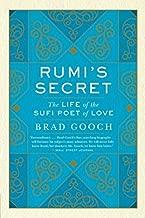 Best rumi's secret Reviews