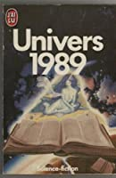 Univers 1989 227722572X Book Cover