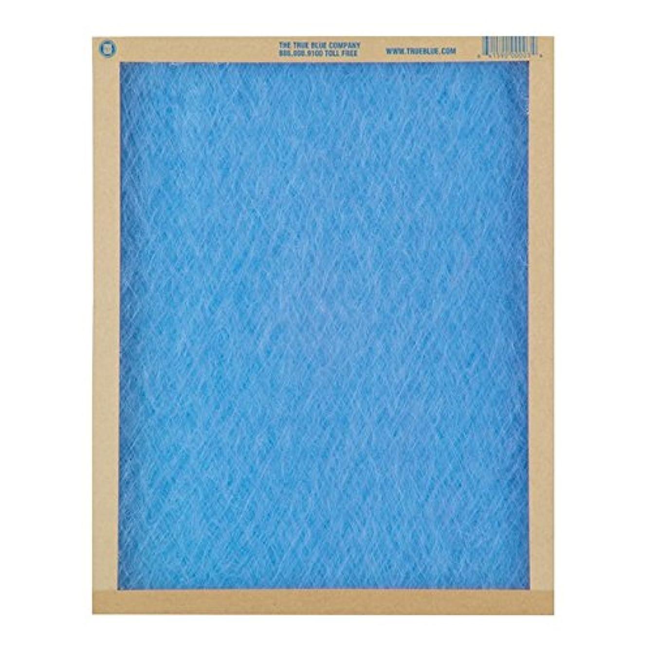 True Blue 116251 16