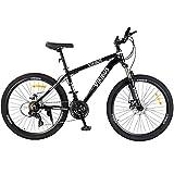 Viribus Adult Mountain Bike