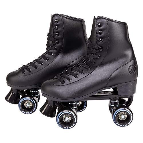 C SEVEN Best Roller Skates for Roads