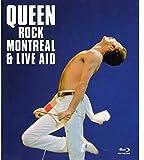 Live Rock Albums Review and Comparison