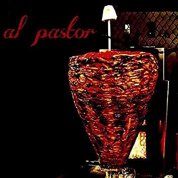 Al Pastor