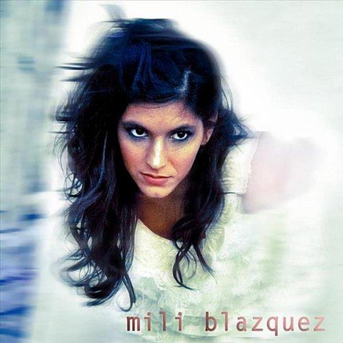 Mili Blazquez