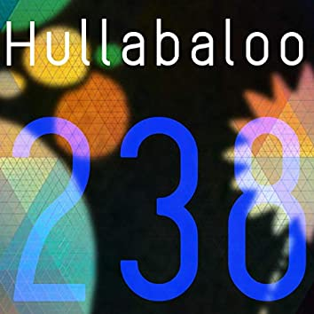 Hullabaloo 238