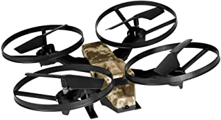 Call of Duty Dragonfire Drone