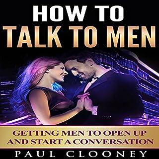Relationship Advice for Women cover art
