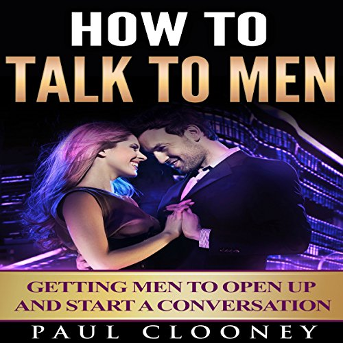 Relationship Advice for Women audiobook cover art