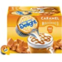 192-Count International Delight Single-Serve Coffee Creamers