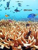 Dive Log - Kalsari