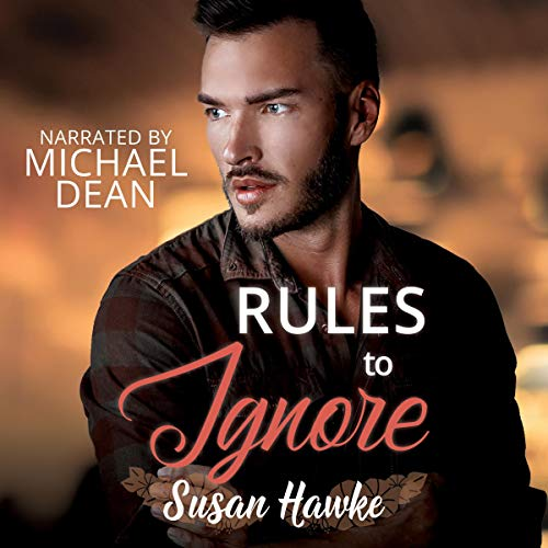 Rules to Ignore cover art