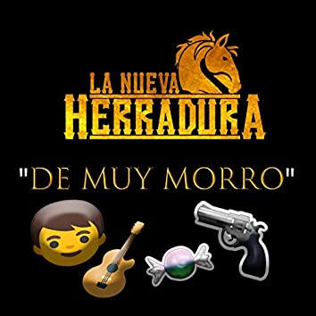 De Muy Morro