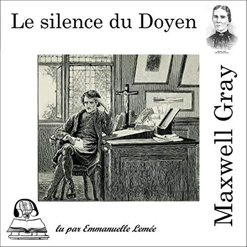 Le silence du Doyen Titelbild
