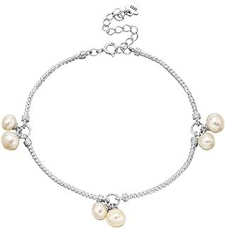 silver filigree ball necklace