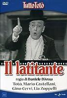 Toto' - Il Latitante