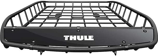 Thule Canyon XT Cargo Basket Extension