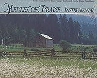Medley Of Praise - Instrumental