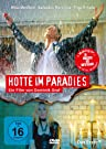 DVD : Hotte im Paradies