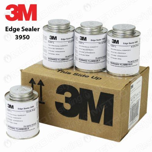 vinyl graphic sealer - 6