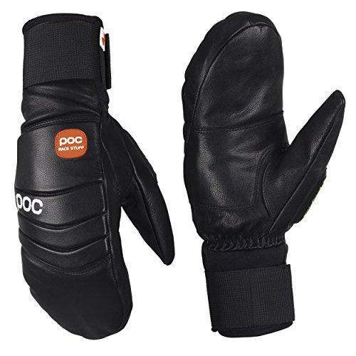 Poc Palm Comp Vpd 2.0 Protecciones, Unisex adulto, Negro, XL