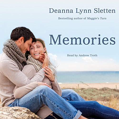 Memories cover art