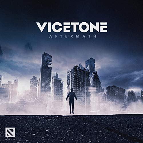 Vicetone