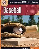 Baseball (21st Century Skills In...