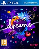Dreams PS4