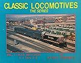 Classic Locomotives, Vol. 1: Alco Switchers S-1 Thru S-6