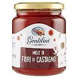 GENTILINI - Miele ai fiori di castagno 500.gr