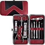 Beauty Bon Manicure Pedicure Set