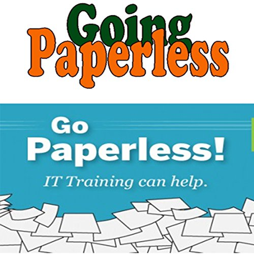 Going Paperless                   By:                                                                                                                                 Susanna Kay                               Narrated by:                                                                                                                                 Susanna Kay                      Length: 2 hrs and 8 mins     Not rated yet     Overall 0.0