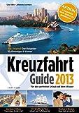 Kreuzfahrt Guide 2013