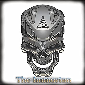 The Immortan