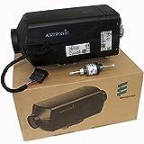 Eberspächer Airtronic D4 Plus 280.00.50 Air Heater 12 V