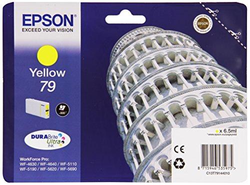 Cartuccia 79 Torre Di Pisa Standard L Gi