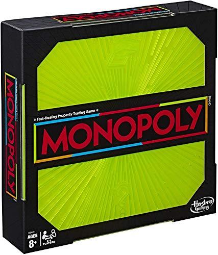 Monopoly Empire  marca Monopoly