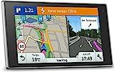 Garmin DriveLuxeTM 50LMT-D - GPS Auto - 5 pouces - Cartes Europe 46 pays - Cartes et...