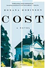 [ [ [ Cost[ COST ] By Robinson, Roxana ( Author )May-26-2009 Paperback