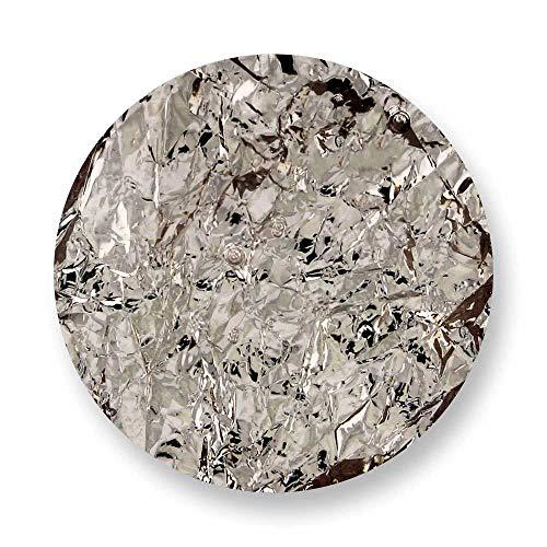 Mi Moneda - Moneda Mi Moneda Roca nacar medida mediana