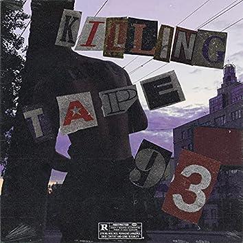 KILLIN' TAPE '93