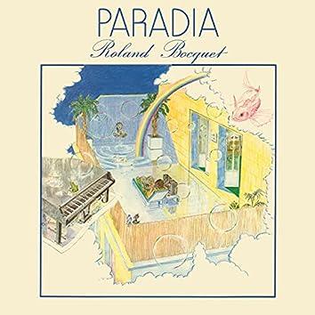 Paradia