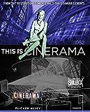 This is Cinerama - 2017 Authorized Restoration [Blu-ray]