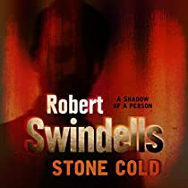 stone cold by robert swindells book
