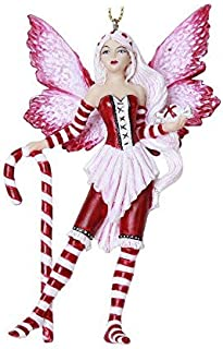Best amy brown ornaments Reviews