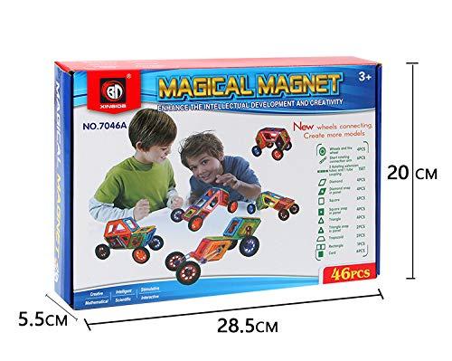Magic: the Gathering - Ajani Goldmane - Magic 2010 by Magic: the Gathering