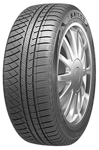 Neumáticos Sailun ATREZZO 4 SEASONS 195/55 R15 85 H Cuatro Estaciones