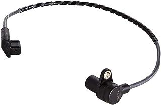 HELLA 6PU 009 110 531 Impulsgeber, Kurbelwelle   12V   3 polig   Kabel: 535mm