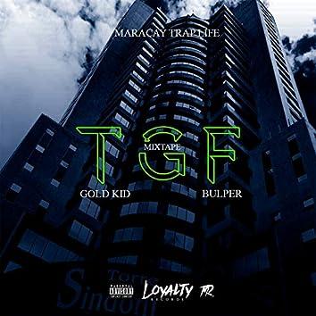 TGF Is Back