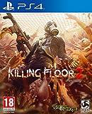 Deep Silver - Killing Floor 2 /PS4 (1 GAMES)